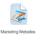 marketingwebsites
