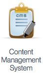 contentmanageicon