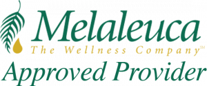 Melaleuca Marketing Systems
